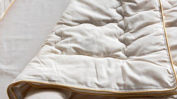 Παιδικό Πάπλωμα Wool
