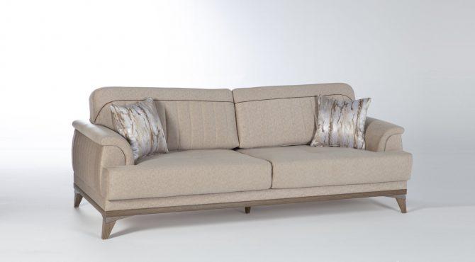 Καναπές Scarlet