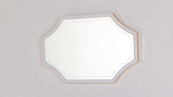 volga-kathreftis-toualetas-white-01