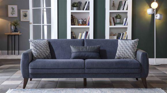 Καναπές Cozy