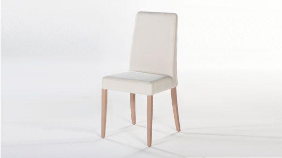 Καρέκλα Elizya 6077