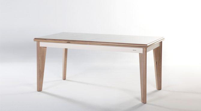 Τραπέζι Elizya