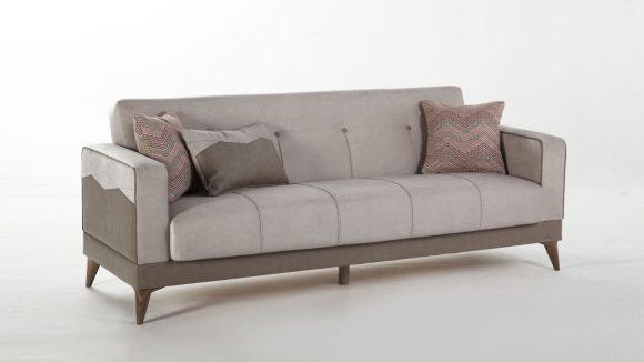 Καναπές Erica