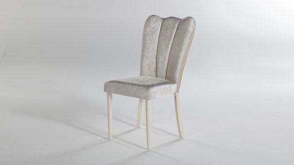 Καρέκλα Monreal 6092