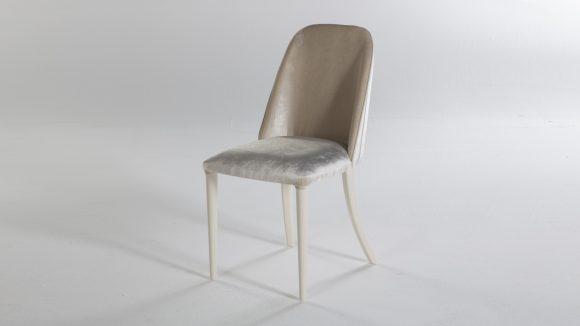 Καρέκλα Monreal 6099 Deha Beige