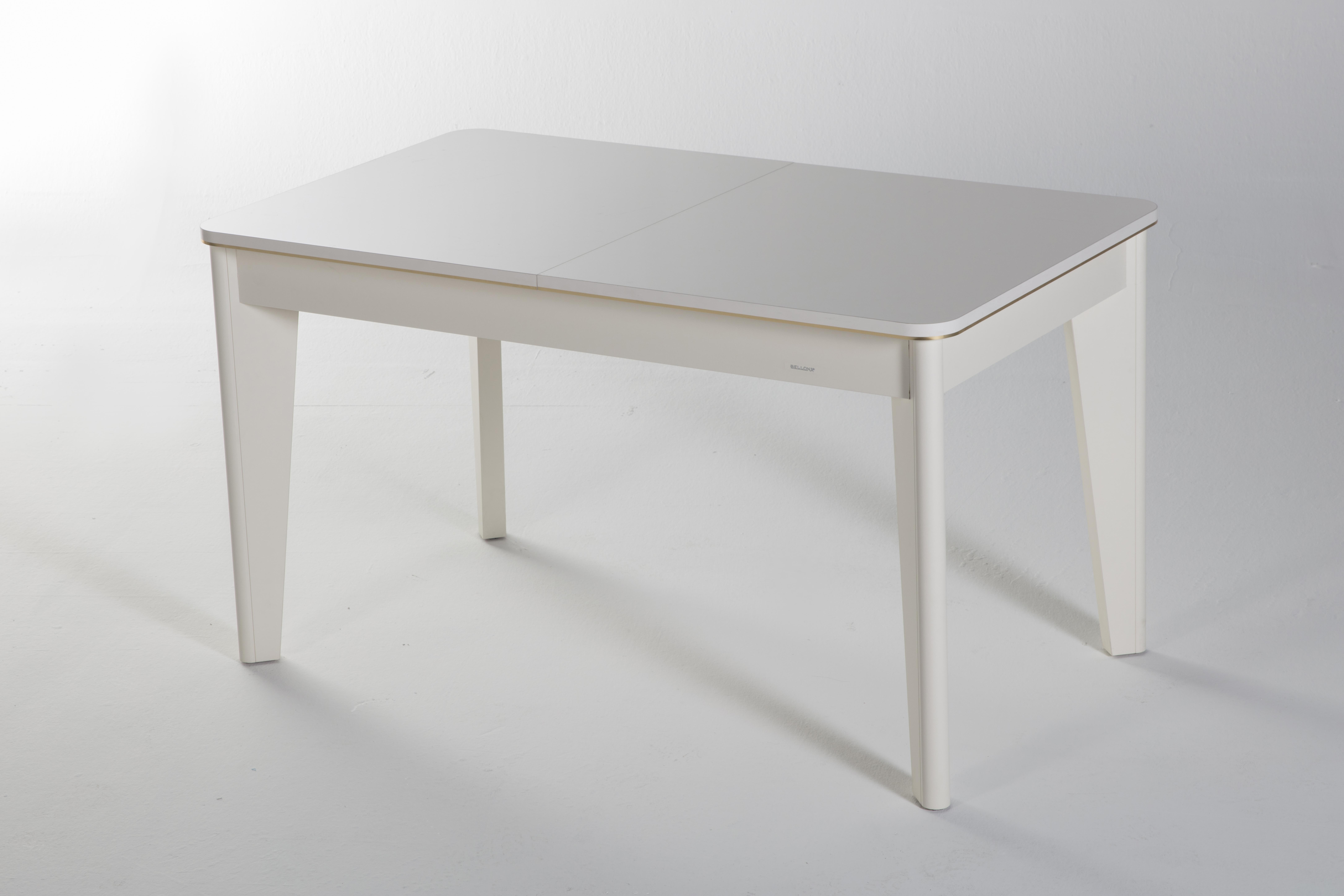 Τραπέζι Monreal Mini