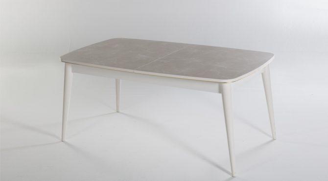 Τραπέζι Monreal S