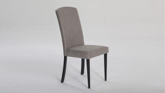 Καρέκλα Orlando 6090