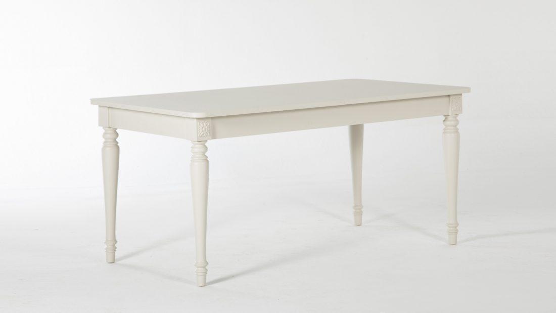 Τραπέζι Pery Beige