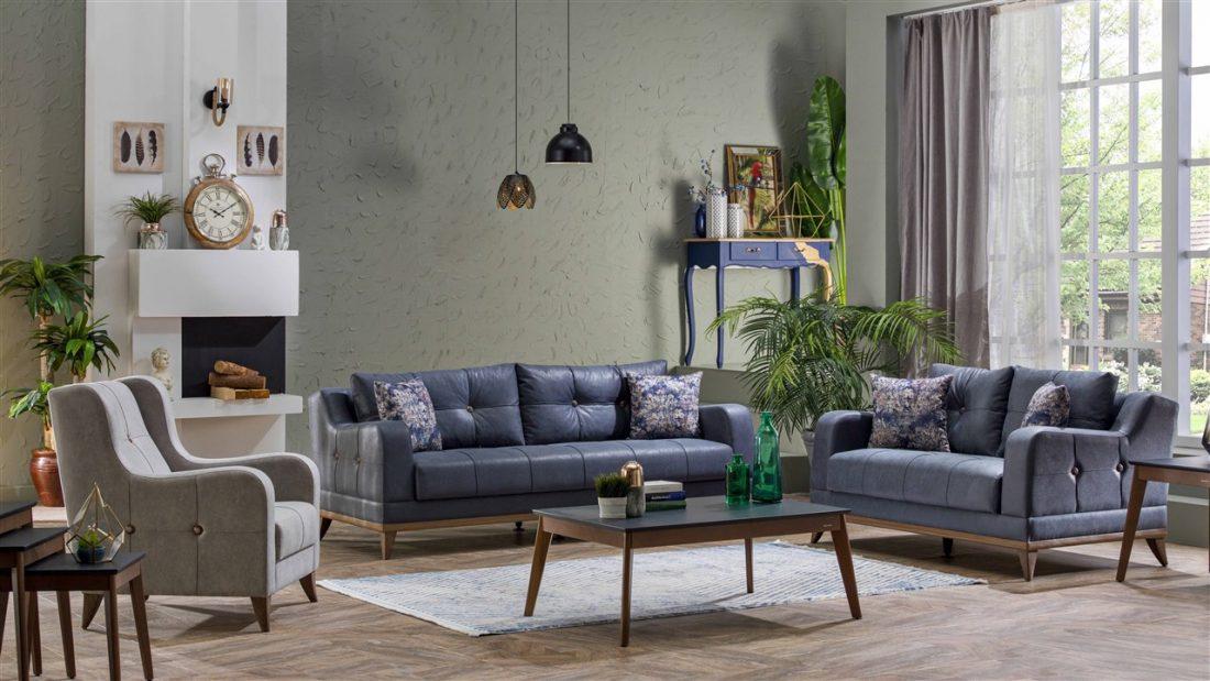 Καναπές Aden Plus
