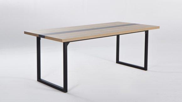Τραπέζι Indigo