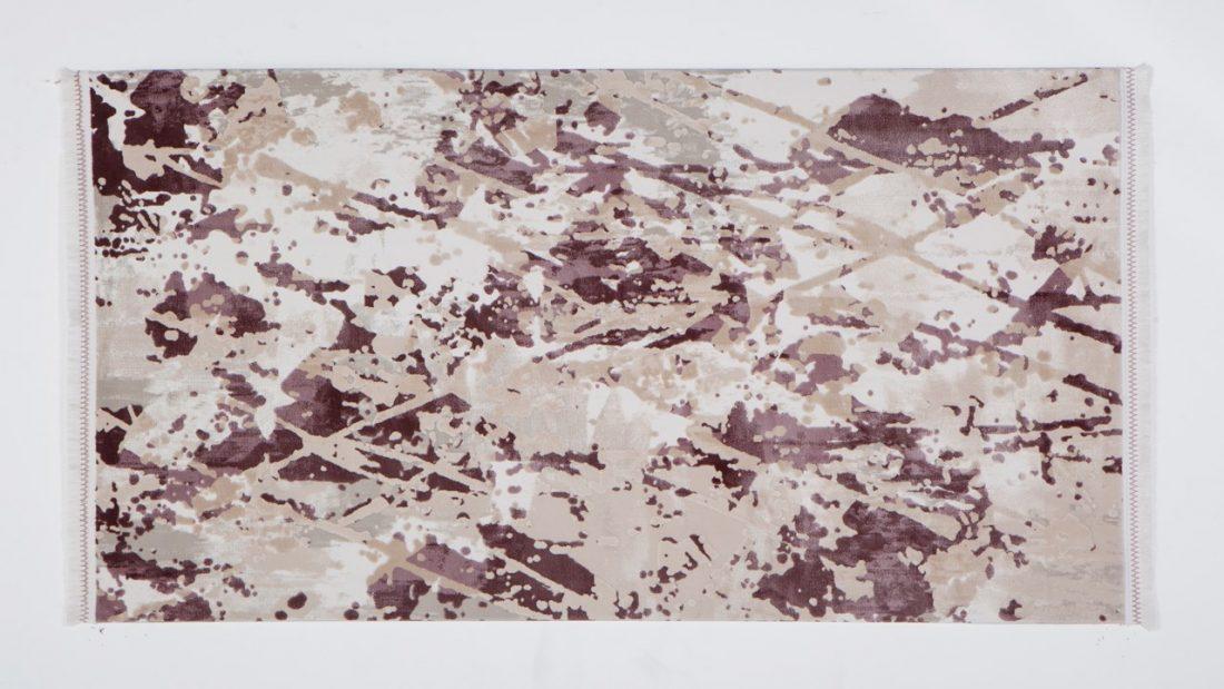 Χαλί Julia 6842 Purple