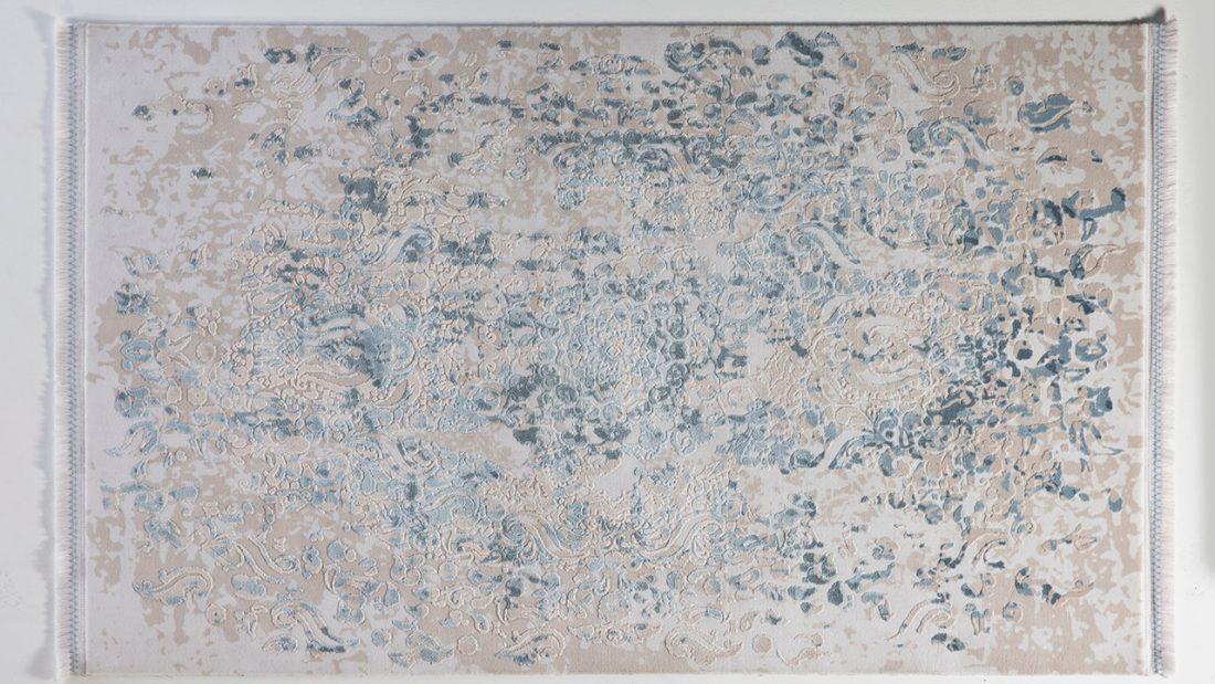 Χαλί Julia 6881 Blue