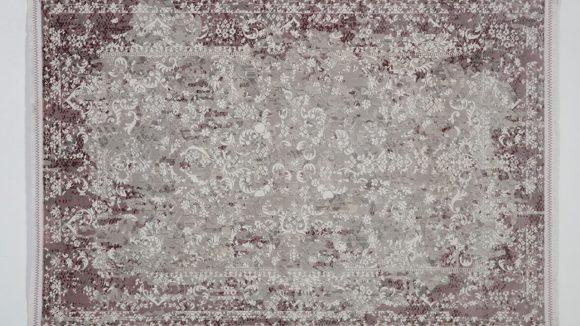 Χαλί Platinum 9663 Purple