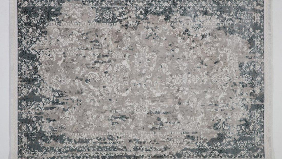 Χαλί Platinum 9663 Water Green