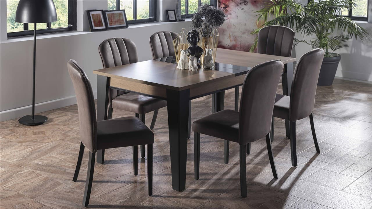 Τραπέζι Lofty