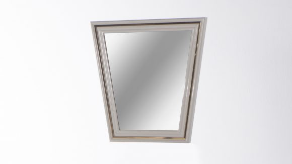 Καθρέφτης Τουαλέτας Vitella