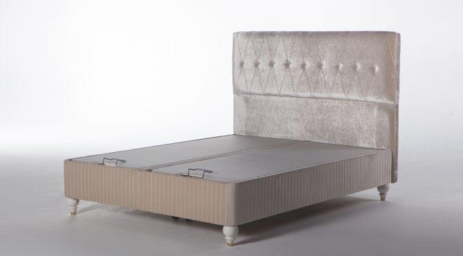 Κρεβάτι Vitella