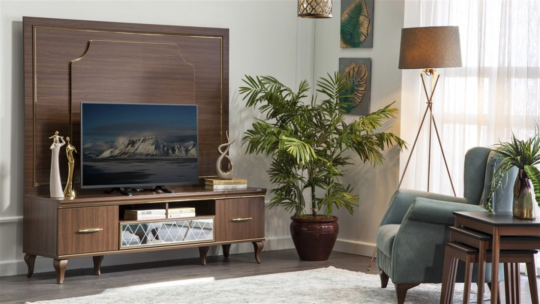 volga-tv-walnut