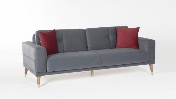 Καναπές Mira S
