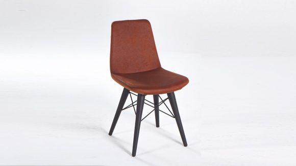 Καρέκλα Indigo 6211