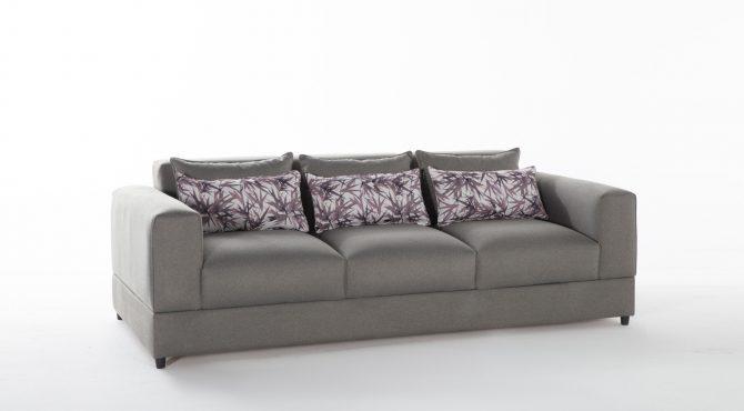 Καναπές Lauren