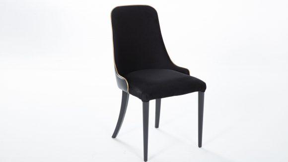 Καρέκλα Carlino 6154
