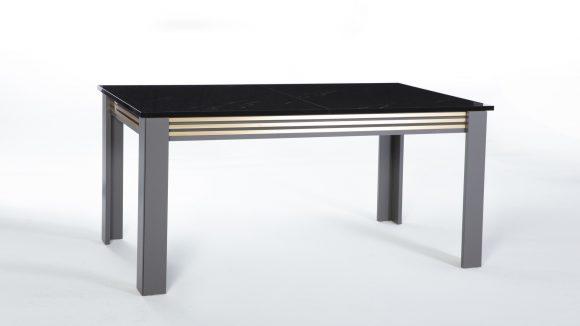 Τραπέζι Carlino S