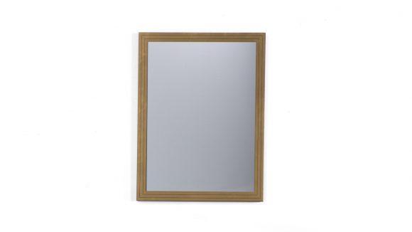 Καθρέφτης Τουαλέτας Carlino S