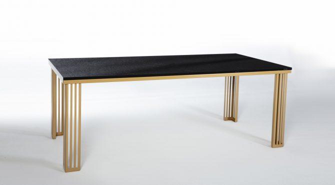 Τραπέζι Carlino