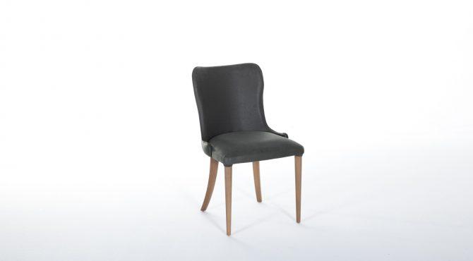 Καρέκλα Diego 6217