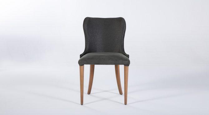 Καρέκλα Diego 6218