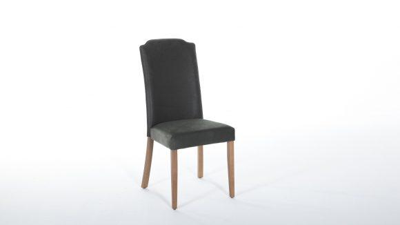 Καρέκλα Diego 6221