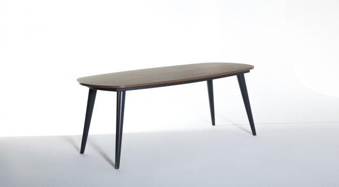 Τραπέζι Diego