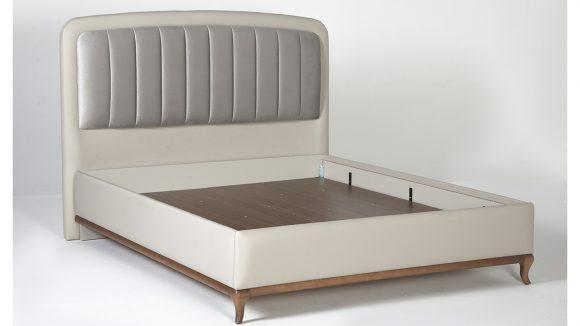 Κρεβάτι Διπλό Pesaro