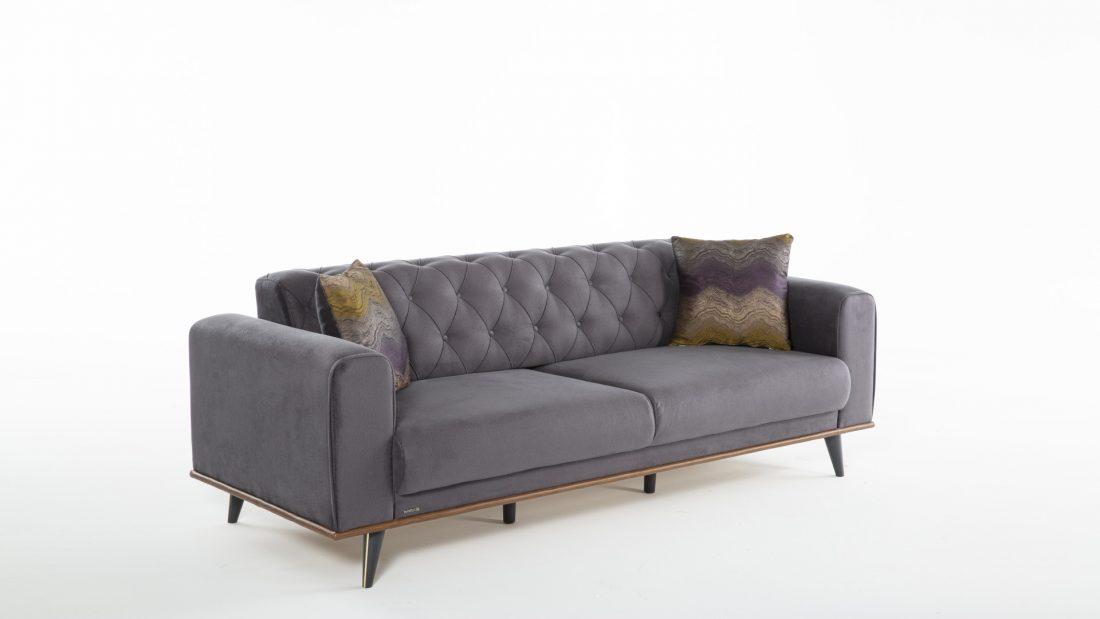 Καναπές Diego