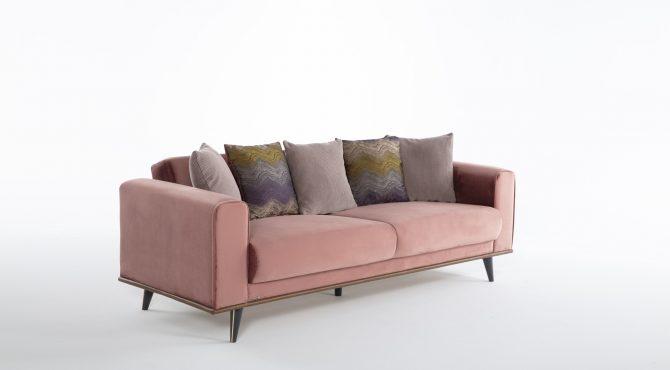 Καναπές Diego S