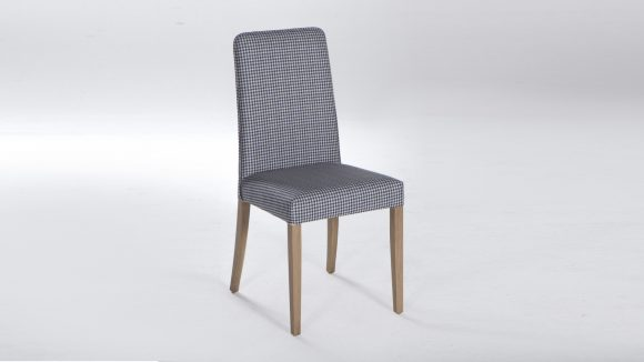 Καρέκλα Lena 6219