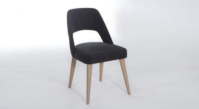 Καρέκλα Lena 6220