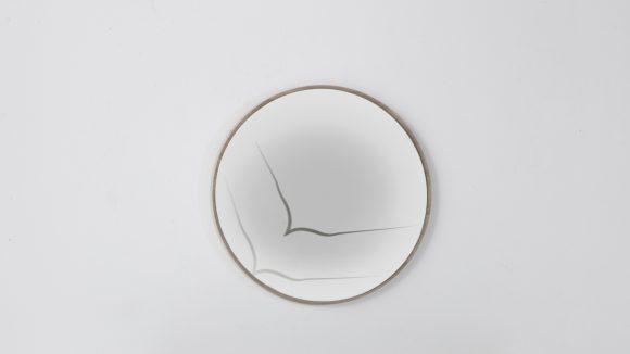 Καθρέφτης Τουαλέτας Lena