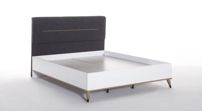 Κρεβάτι Lena
