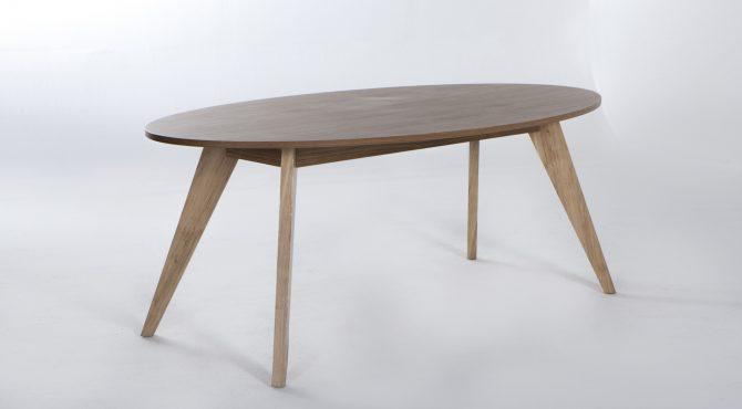 Τραπέζι Lena